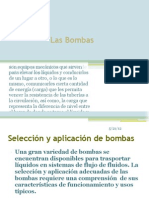 bombas-120306194928-phpapp01