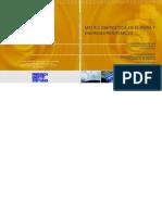 Matriz Energetic A (Novoa - Manfred)