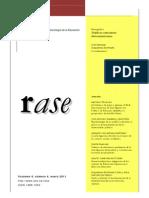 RASE_04_1