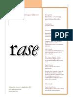 RASE_04_3