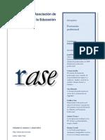 RASE_05_1