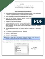 Cuestionarios Unidad 3 SALON A