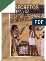 Clio_Egipto-muerte