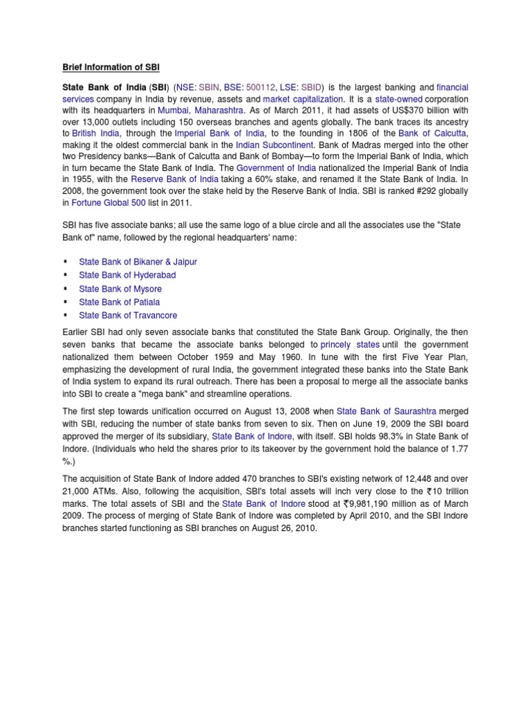 ongc dissertation 2014