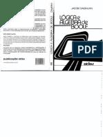 02_Logica.e.Algebra.de.Boole