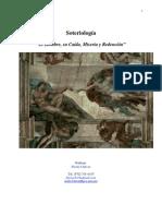 Teologia_II