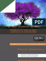 Agua de Reuso-PDF