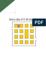 57 Gr8 Puzzle