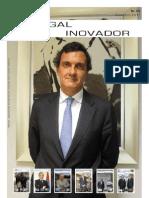 Portugal Inovador
