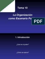Tema10_Poder