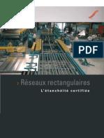 1328255261 Catalogue - Rectangulaire
