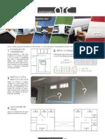 Catalogo Parcus Janeiro 2012 85x35
