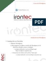 cursowordpress-091124113422-phpapp02