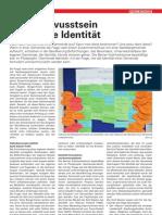 Schweizer Gemeinde_Selbstbewusstsein und starke Identität_Mai 2011