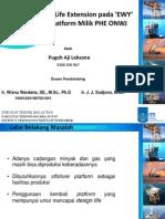 Presentasiku p1 Pugoh-Extenxion Life