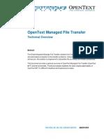 Whitepaper OTMFT Technical Overview
