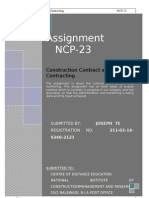 Contract Management Edited 123
