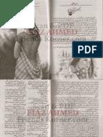 MUSHAF PART .02 BY Nimra Ahmed