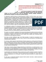 Proyecto_orden_modelo_750