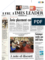 Times Leader 05-21-2012