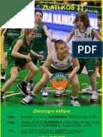 Zlati_kos_33