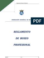 reglamento_boxeo_profesional_2011