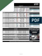 Kick Prophet Em 2012 Spielplan Excel 120228