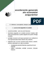 Pagina2.ASP 8