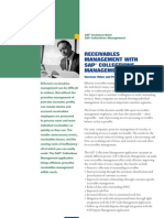 BWP Receivables Mgt