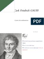 Biographie_GAUSS