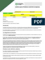 Ntp_305 ( Balance Social de La Empresa )