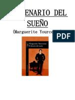 EL DENARIO DEL SUEÑO