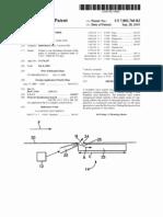 Electroaerodynamics - Boundry Layer Control - Copy of US7802760