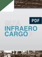 GuiaInfraeroCargo