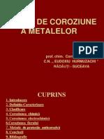 0_tipuri_de_coroziune