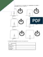 Pmr Form1 Scn Set 7 (1)