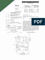 US7253593_patent