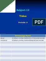 13-Tides (2)