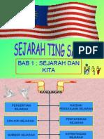 bab1_ting11 (1)