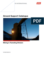 DSI Ground Support Catalogue-V3 Us