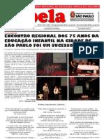 20_out_nov10.pdf