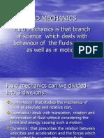 Buoyancy and Floatation | Buoyancy | Civil Engineering