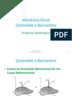 Centroide_e_Baricentro
