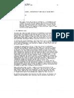 Brookes - Biblio-, Sciento-, Infor-metrics (Informetrics 89_90)
