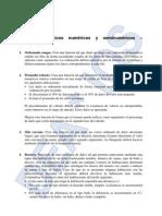 ProbT7_AlgBasicos