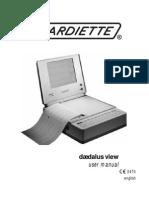 Um 10069 Daedview 02 Eng1