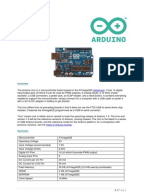 beginning c for arduino 2nd edition pdf