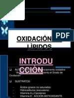 oxidacion-de-lipidos