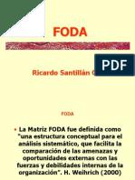 - 2012 - RSG - FODA