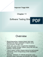 11_Strategi Pengujian Software